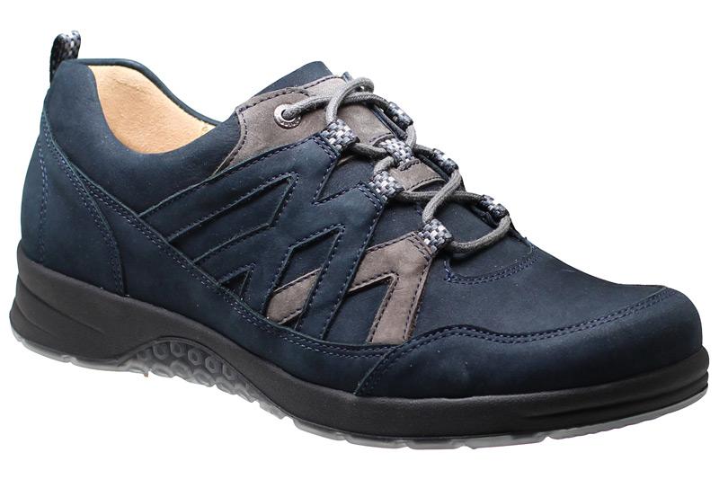 Darmstadt Schuhe