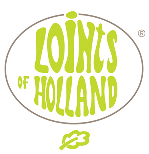 Logo Loints of Holland