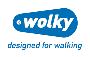 Logo Wolky